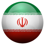 Légalisation Iran