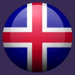 Légalisation Apostille Islande