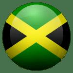 Légalisation Jamaïque