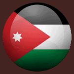 Légalisation Jordanie