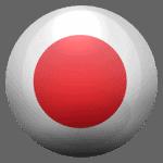 Légalisation Apostille Japon