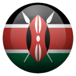 Légalisation Kenya
