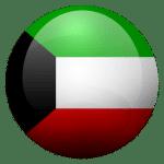 Légalisation Koweït