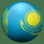 Légalisation Apostille Kazakhstan