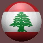 Légalisation Liban