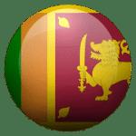 Légalisation Sri Lanka