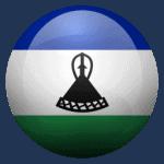 Légalisation Apostille Lesotho