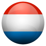 Légalisation Apostille Luxembourg