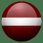 Légalisation Apostille Lettonie