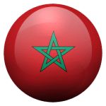 Légalisation Apostille Maroc