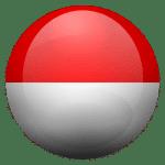 Légalisation Apostille Monaco