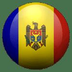Légalisation Apostille Moldavie