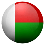 Légalisation Madagascar