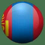 Légalisation Apostille Mongolie