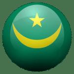Légalisation Mauritanie