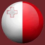 Légalisation Apostille Malte