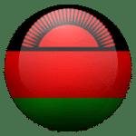 Légalisation Apostille Malawi