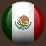 Légalisation Apostille Mexique