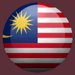 Légalisation Malaisie