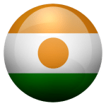 Légalisation Apostille Niger