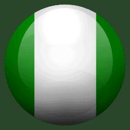 Légalisation Nigeria