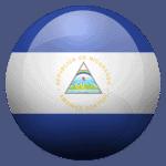 Légalisation Apostille Nicaragua