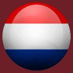 Légalisation Apostille Pays Bas