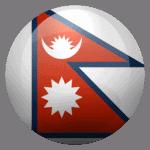 Légalisation Népal