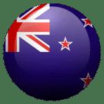 Légalisation Apostille Nouvelle Zélande
