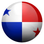 Légalisation Apostille Panama