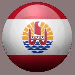 Légalisation Apostille Pérou