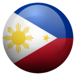 Légalisation Philippines