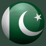 Légalisation Pakistan
