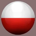 Légalisation Apostille Pologne
