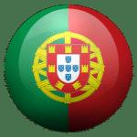 Légalisation Portugal