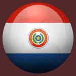 Légalisation Apostille Paraguay