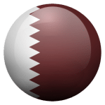 Légalisation Qatar