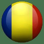 Légalisation Apostille Roumanie
