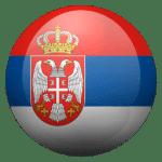 Légalisation Apostille Serbie