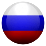 Légalisation Apostille Russie