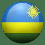 Légalisation Rwanda
