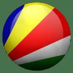 Légalisation Apostille Seychelles