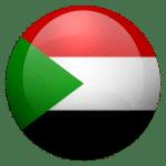 Légalisation Soudan