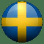 Légalisation Apostille Suède