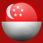 Légalisation Singapour