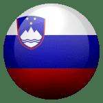 Légalisation Apostille Slovénie
