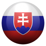 Légalisation Apostille Slovaquie