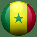 Légalisation Sénégal