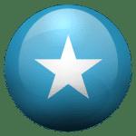 Légalisation Somalie