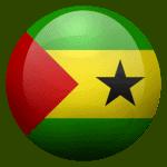 Légalisation Apostille Sao Tomé Et Principe